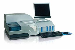 Анализатор для электрофореза белков Capillarys Sebia