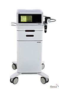 Аппарат ударно-волновой терапии ShockMaster 500