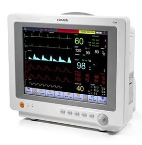 Модульный монитор пациента C80 Сomen