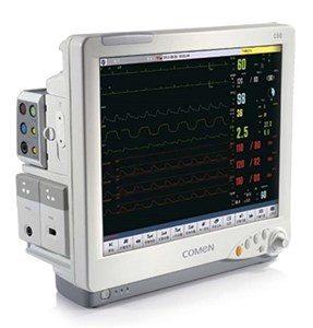 Модульный монитор пациента C90 Сomen