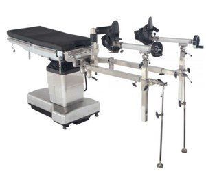 Ортопедическая приставка 3008B (вариант 2) STARTECH
