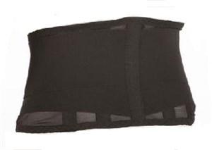 Ортопедический корсет поясничный 4 ребра жесткости Т-1551 ТРИВЕС