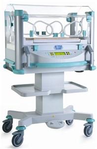 Инкубатор для новорожденных SI-600 basic TSE