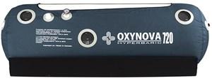 Гипербарическая камера Oxy-Nova 720 1.4 ATA EXO8