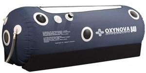 Гипербарическая камера Oxy-Nova 840 1.3 ATA EXO8