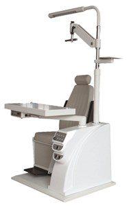 Рабочее место офтальмолога VS 2000 (РМ-200)