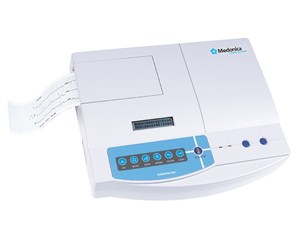 Электрокардиограф CARDIPIA 200 (203N) Medonica