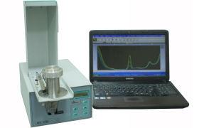 Анализатор вольтамперометрический (полярограф) Аквилон