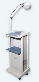 Аппарат для микроволновой терапии Radarmed 2500 ЕМЕ