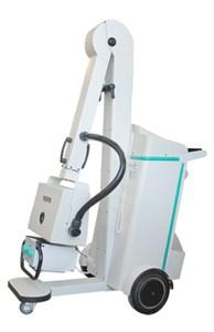 Аппарат палатный рентгенографический АПР-ОКО Электрон