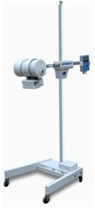 Аппарат рентгеновский 12L7 ARMAN-2 Актюбрентген