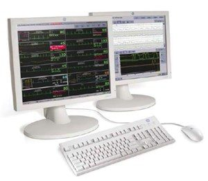 Центральная станция MC6000 Biolight