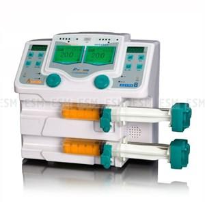 Двухшприцевой инфузионный насос BYZ-810T Byond