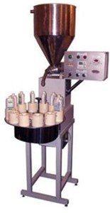 Дозатор шнековый МДШ-600 Аврора