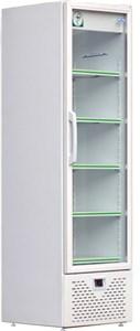 Фармацевтический холодильник E 350-3