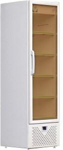 Фармацевтический холодильник E 350-3BR