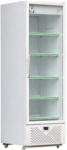 Фармацевтический холодильник E 500-3