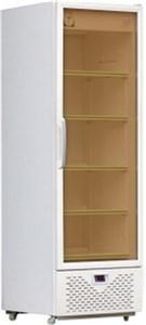 Фармацевтический холодильник E 500-3BR