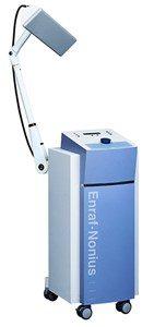 Аппарат для СМВ Radarmed 950+ Enraf-Nonius