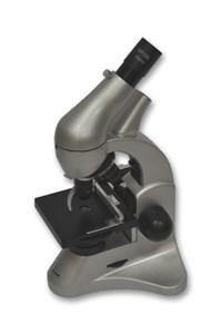 Микроскоп биологический Study 60S EULER