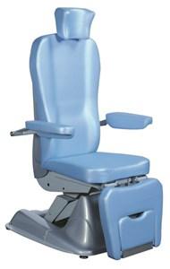 Кресло пациента FUTURA EVO Euroclinic
