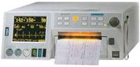 Фетальный монитор Corometrics 126/128/128F/129/129F GE