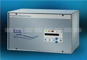 Система подачи концентрата CDS 08 Fresenius Medical Care