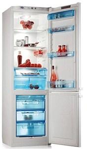 Холодильник двухкамерный RD-126-1 POZIS