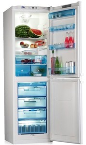 Холодильник двухкамерный RD-128-1 POZIS