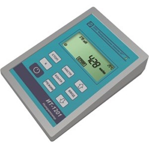Нитратомер ИТ-1201 Измерительная техника