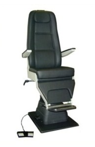 Кресло пациента 88DA COMBI SPECIAL Frastema