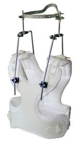 Гало-аппарат Медбиотех
