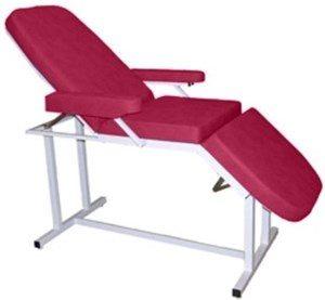 Кресло донора МД-КД-1 Meddizain