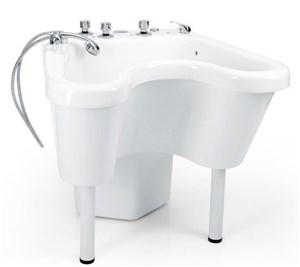 Ванна для вихревого массажа верхних конечностей WKG Meden-Inmed