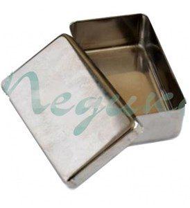 Лоток для хранения и стерилизации инструментов Медикон
