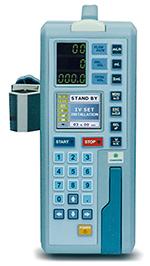 Помпа инфузионная IP-7700 Medonica