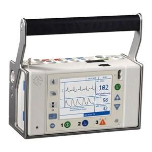 Монитор пациента ARGUS PRO LifeCare Schiller