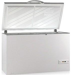 Морозильник-ларь Свияга-150-1 POZIS