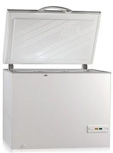 Морозильник-ларь Свияга-155-1 POZIS