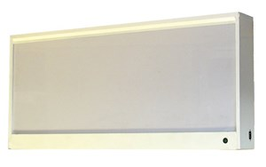 Негатоскоп общего назначения НОН 907-03 МСК