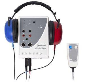 Аудиометр Нейро-Аудио/ТА Нейрософт