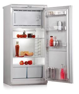 Однокамерный холодильник Свияга-404-1 POZIS