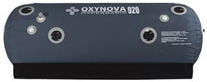 Гипербарическая камера Oxy-Nova 920 1.3 ATA EXO8