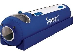 Портативная барокамера Solace 210