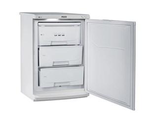 Морозильник для продуктов 109-2 Позис-Свияга