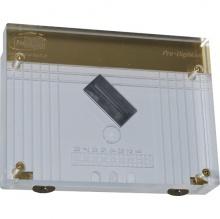 Маммографический фантом для цифровых аппаратов Pro-DigiMAM Pro-Project