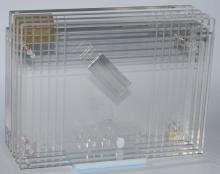 Набор маммографических фантомов для цифровых аппаратов Pro-DigiMAM Mark II Pro-Project