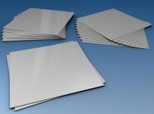 Набор алюминиевых фильтров Pro-HVL Pro-Project
