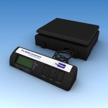 Измеритель компрессии Pro-MAM Compress Pro-Project