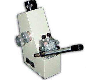 Лабораторный рефрактометр ИРФ-454Б2М КОМЗ